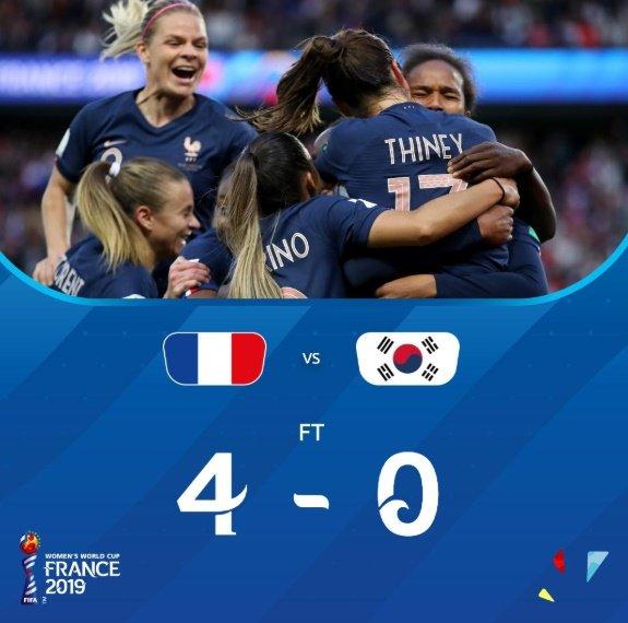 Twitter FIFA com